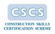 CSCS Pest Control