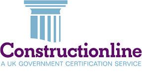 Constructionline Pest Control