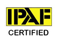 Ipaf Pest Control