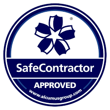 SafeContractor Pest Control
